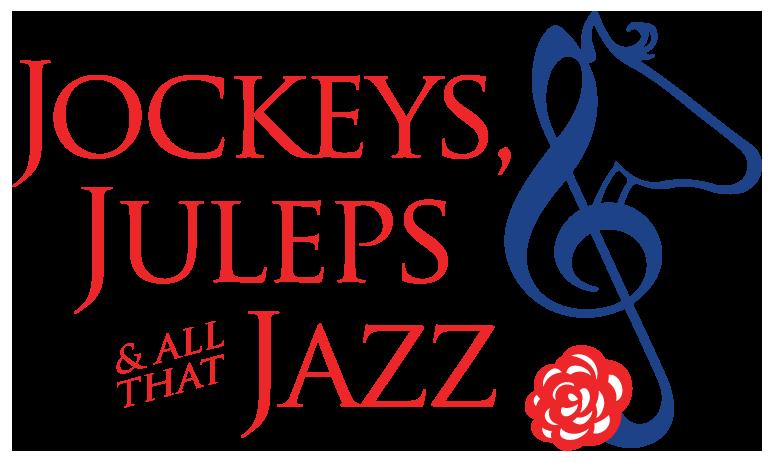 Jockeys-Jazz-Juleps-Logo