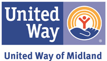 United Way of Midland Logo