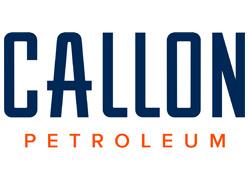 Callon