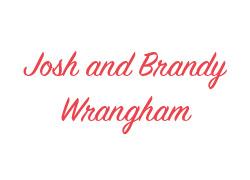 Wrangham
